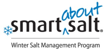 Smart About Salt Council logo