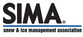 Snow and Ice Management logo