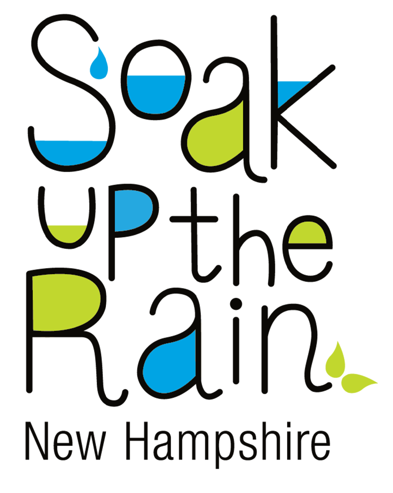 soak nh logo