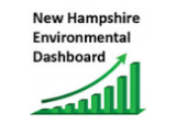 NH Environmental Dashboard