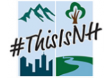 This Is NH Logo